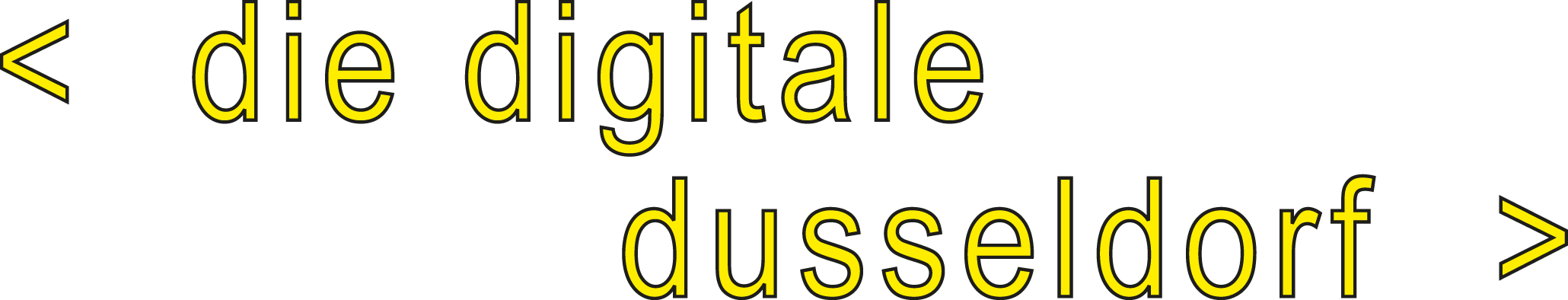 die digitale
