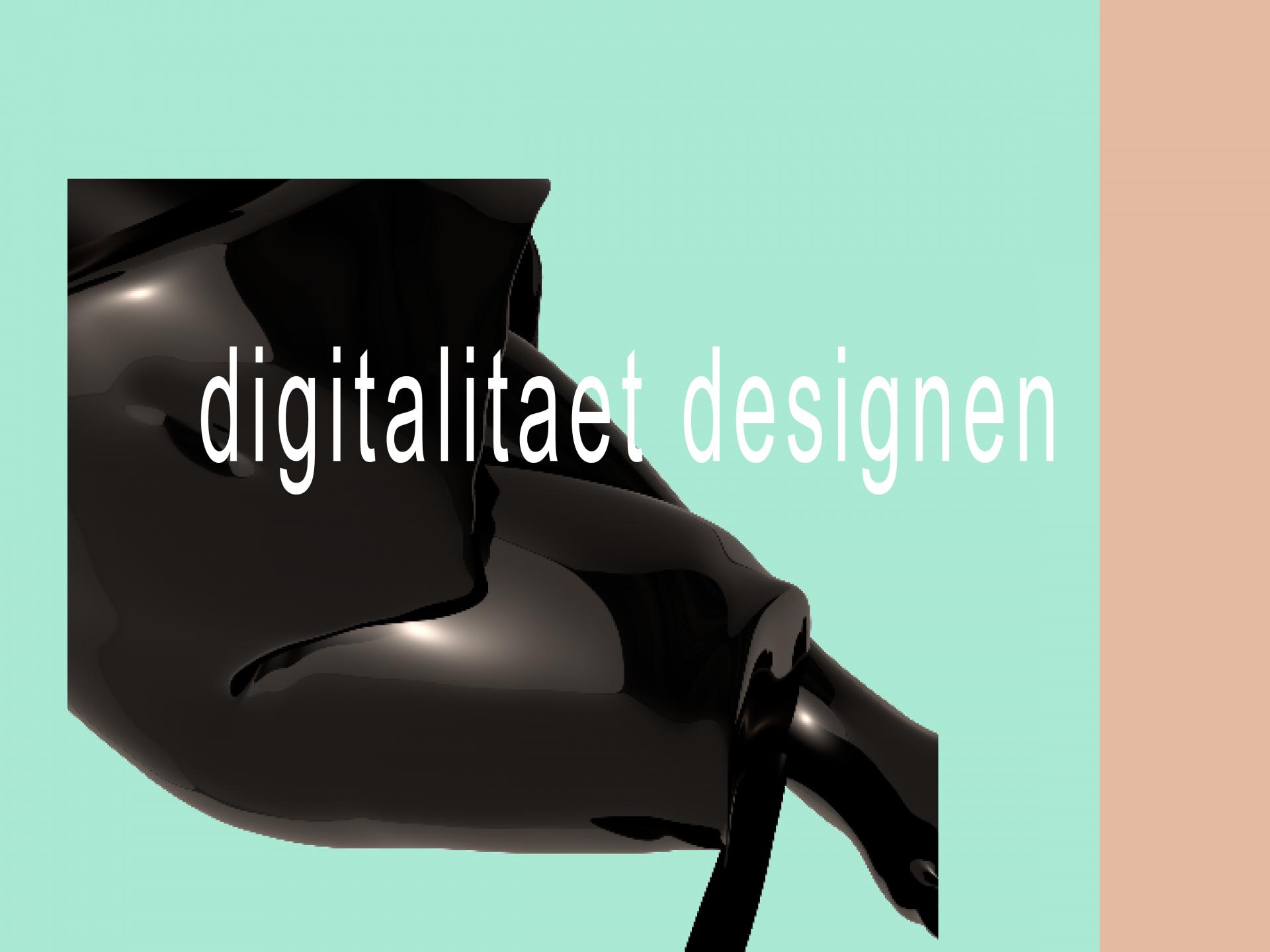die digitale archiv 2016