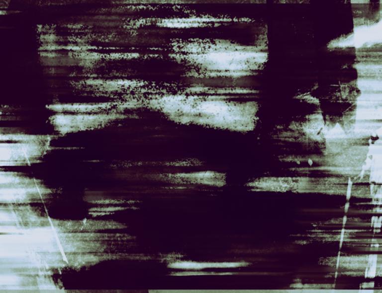 die digitale the noise kitchen assassins