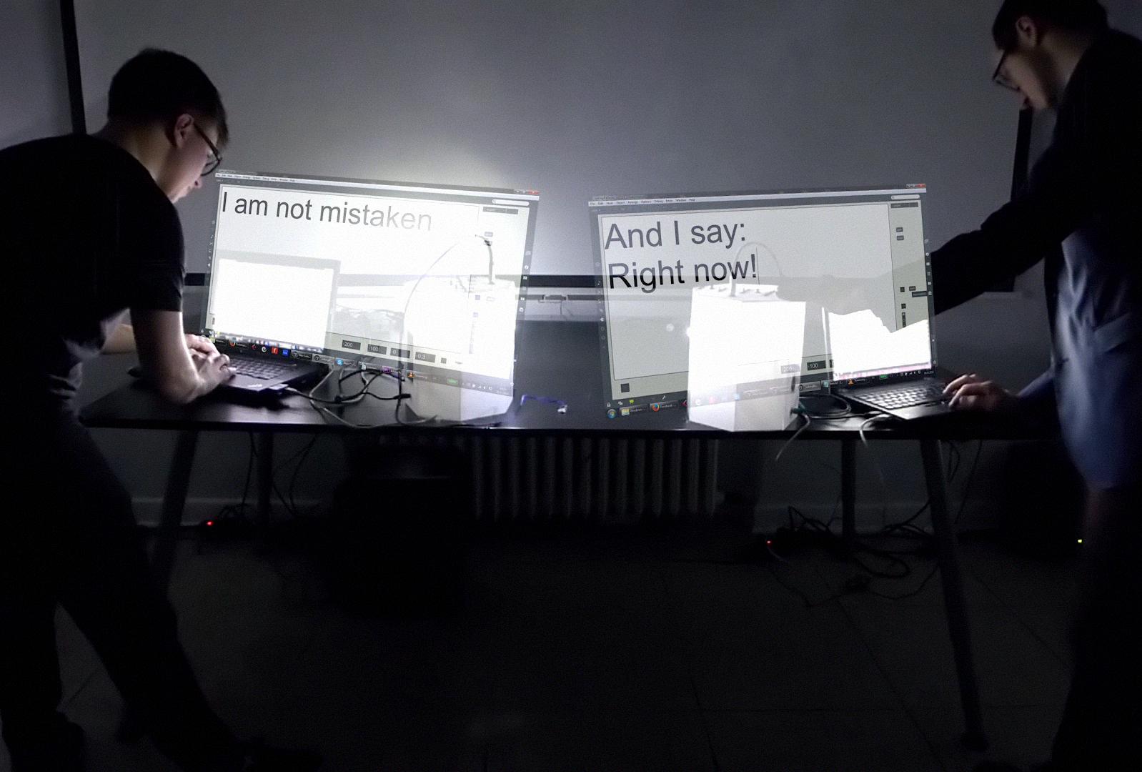 die digitale 17_musik