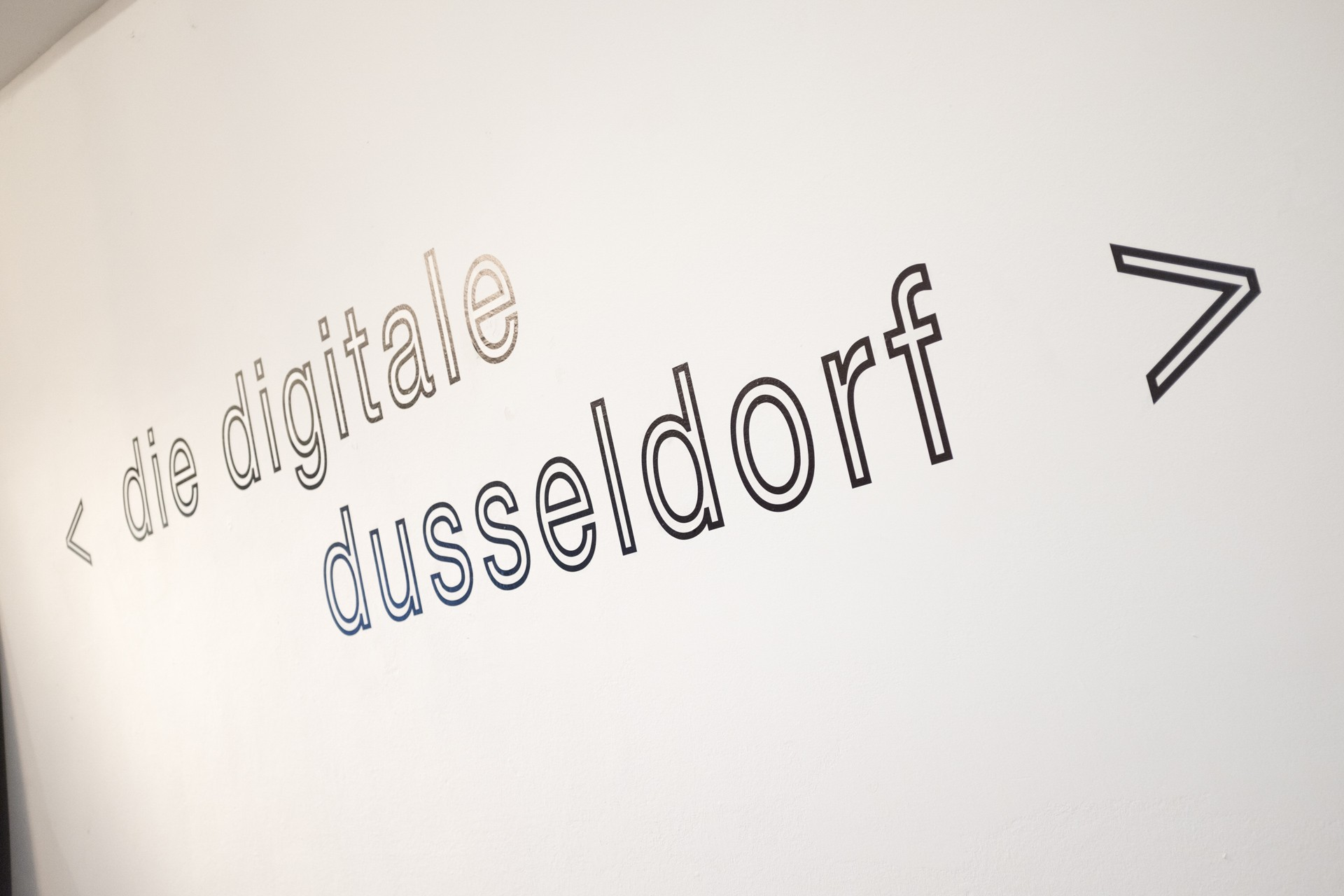 die digitale home